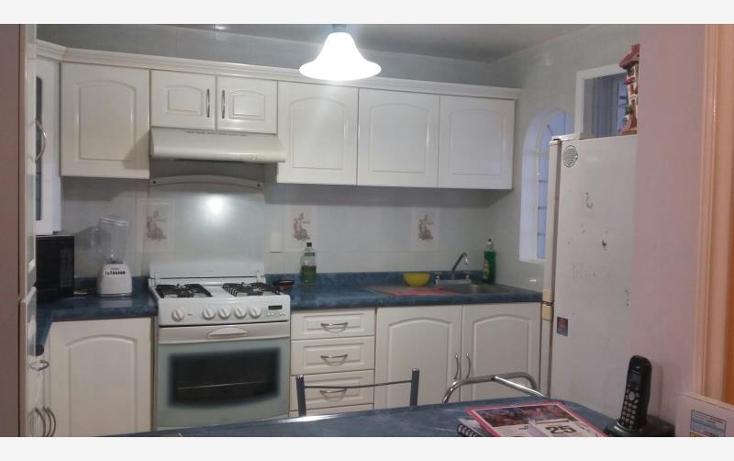 Foto de casa en venta en  ooo, san rafael, guadalajara, jalisco, 1710462 No. 14