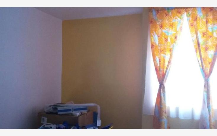 Foto de casa en venta en  ooo, san rafael, guadalajara, jalisco, 1710462 No. 15