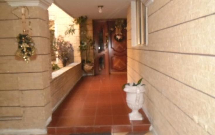Foto de casa en venta en ignacio centeno ooo, zona de oro, celaya, guanajuato, 377716 No. 03
