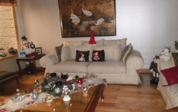 Foto de casa en venta en  ooo, zona de oro, celaya, guanajuato, 377716 No. 06