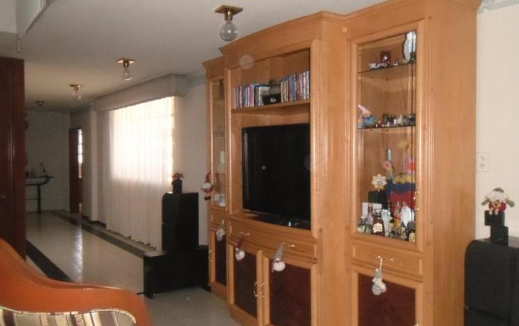 Foto de casa en venta en  ooo, zona de oro, celaya, guanajuato, 377716 No. 14