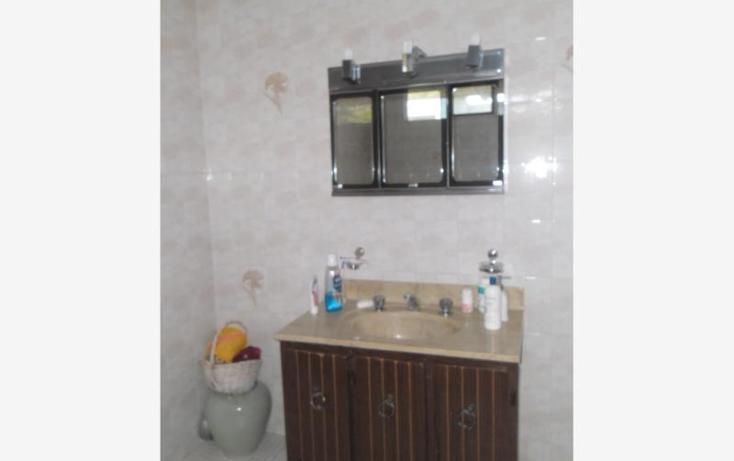 Foto de casa en venta en  ooo, zona de oro, celaya, guanajuato, 377716 No. 16