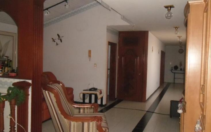 Foto de casa en venta en ignacio centeno ooo, zona de oro, celaya, guanajuato, 377716 No. 21