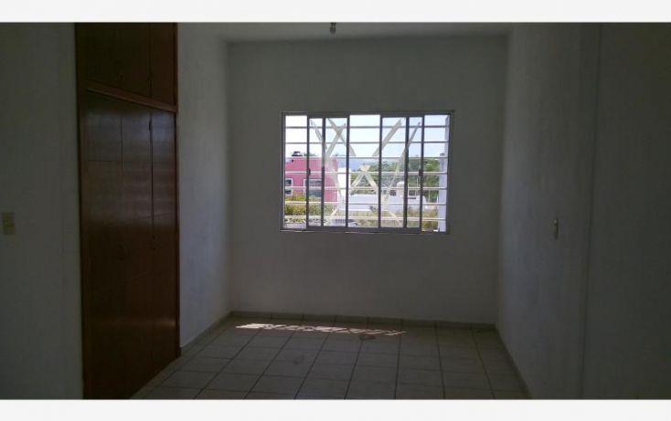 Foto de casa en venta en opalo 1814, villas diamante, villa de álvarez, colima, 1978974 no 13