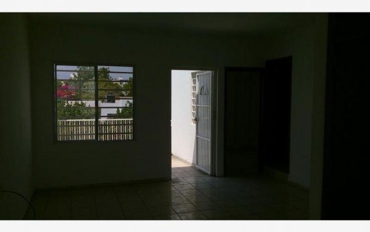 Foto de casa en venta en opalo 1814, villas diamante, villa de álvarez, colima, 1978974 no 14