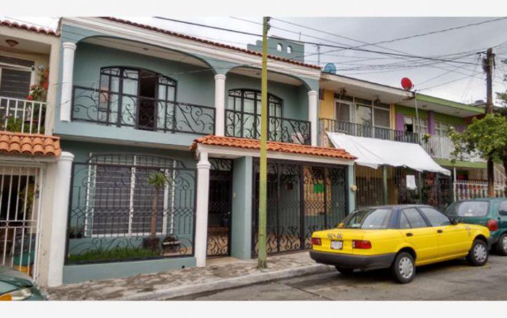 Foto de casa en venta en opalo 755, san marcos oriente, guadalajara, jalisco, 1840494 no 01