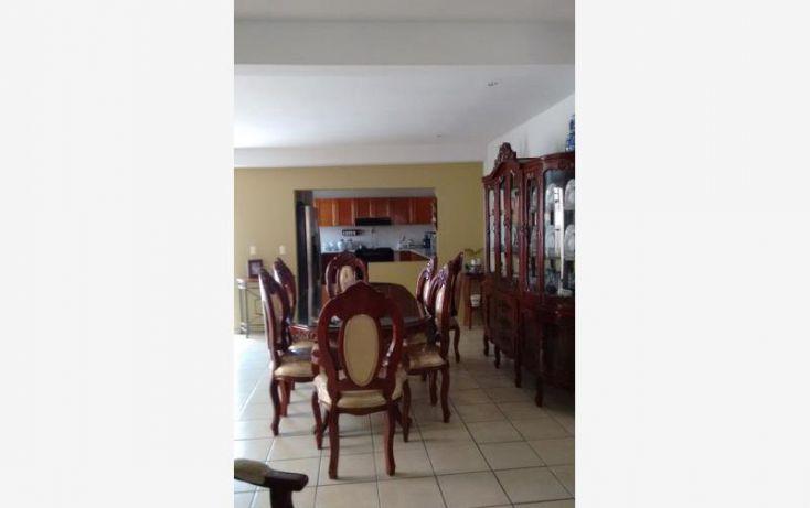 Foto de casa en venta en opalo 755, san marcos oriente, guadalajara, jalisco, 1840494 no 03