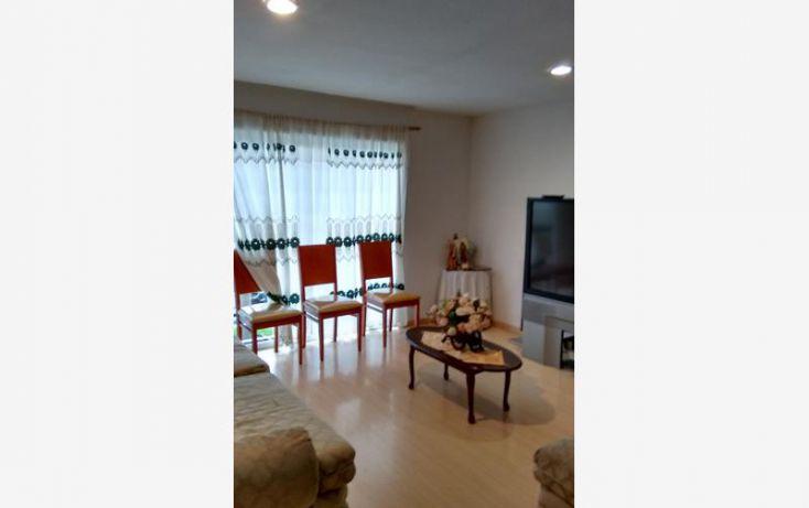 Foto de casa en venta en opalo 755, san marcos oriente, guadalajara, jalisco, 1840494 no 07