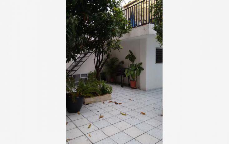 Foto de casa en venta en opalo 755, san marcos oriente, guadalajara, jalisco, 1840494 no 11