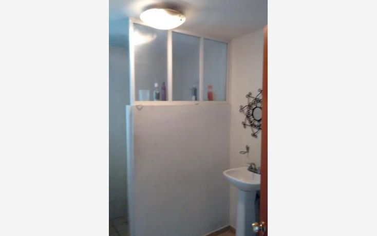 Foto de casa en venta en opalo 755, san marcos oriente, guadalajara, jalisco, 1840494 no 12