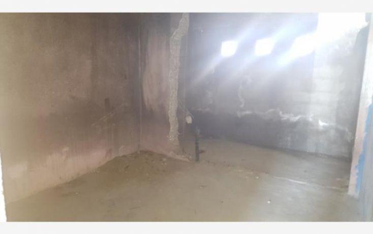 Foto de casa en venta en opalo 87, los álamos, tijuana, baja california norte, 1047575 no 01
