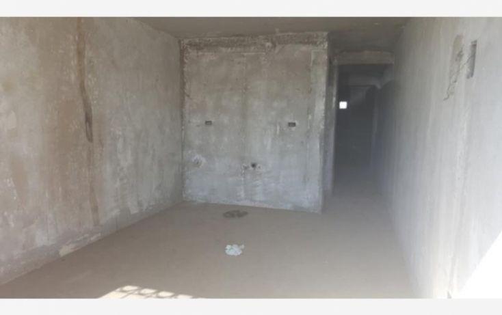 Foto de casa en venta en opalo 87, los álamos, tijuana, baja california norte, 1047575 no 02