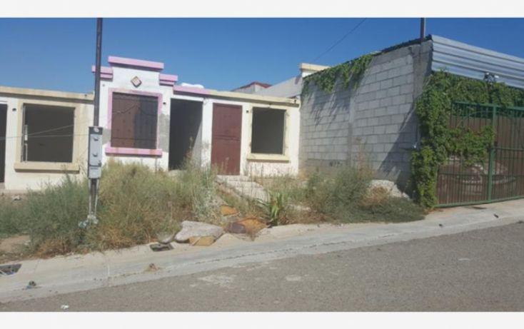 Foto de casa en venta en opalo 87, los álamos, tijuana, baja california norte, 1047575 no 03