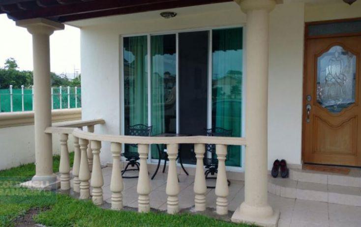 Foto de casa en venta en opalo, el morro las colonias, boca del río, veracruz, 1992204 no 02