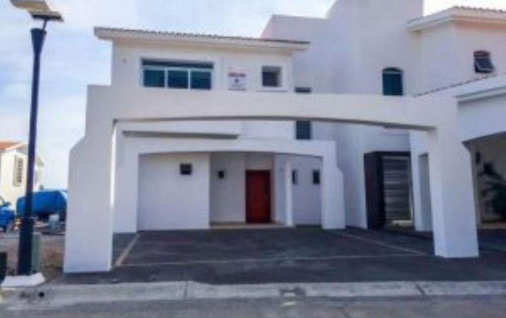 Foto de casa en venta en oporto 698, el cid, mazatlán, sinaloa, 1923450 no 01