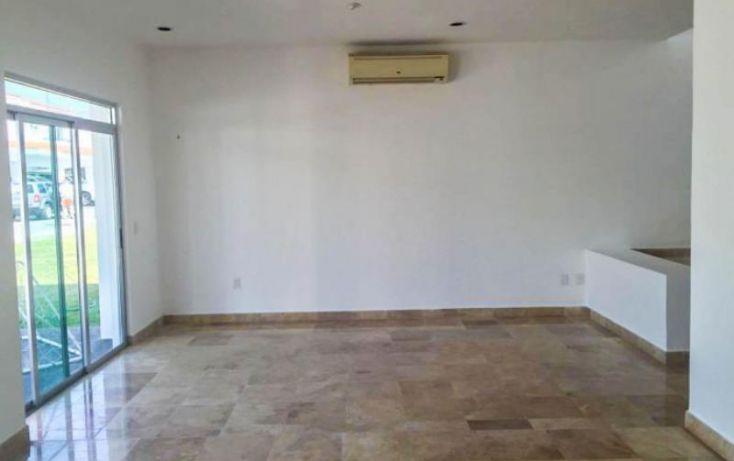 Foto de casa en venta en oporto 698, el cid, mazatlán, sinaloa, 1923450 no 02