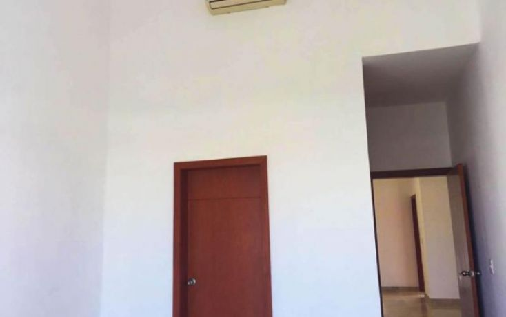 Foto de casa en venta en oporto 698, el cid, mazatlán, sinaloa, 1923450 no 09