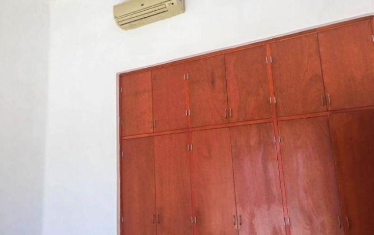 Foto de casa en venta en oporto 698, el cid, mazatlán, sinaloa, 1923450 no 10