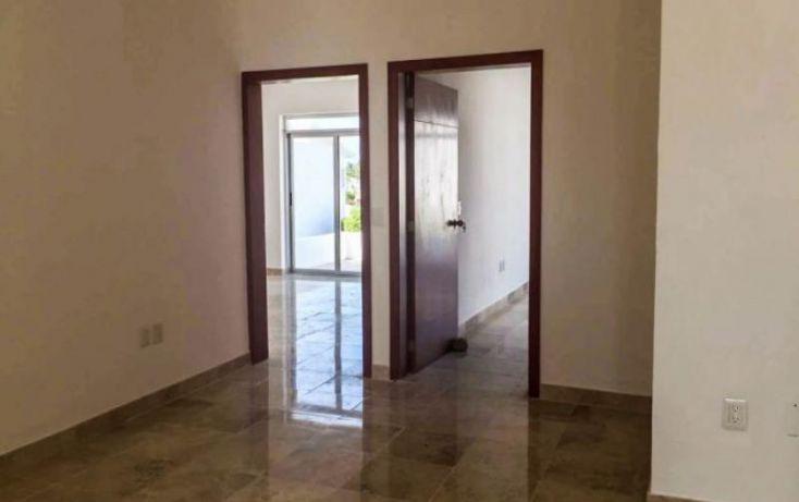 Foto de casa en venta en oporto 698, el cid, mazatlán, sinaloa, 1923450 no 12