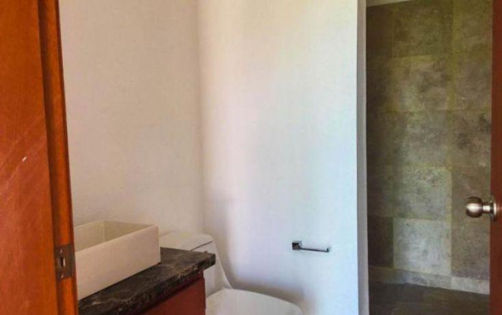 Foto de casa en venta en oporto 698, el cid, mazatlán, sinaloa, 1923450 no 14
