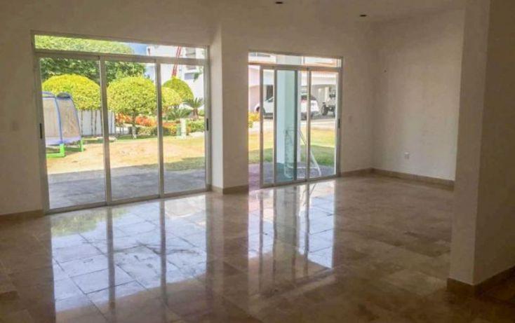 Foto de casa en venta en oporto 698, el cid, mazatlán, sinaloa, 1923450 no 15