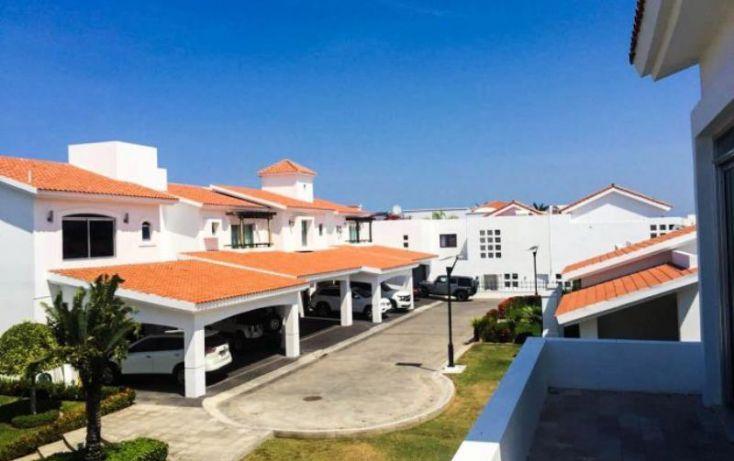 Foto de casa en venta en oporto 698, el cid, mazatlán, sinaloa, 1923450 no 18