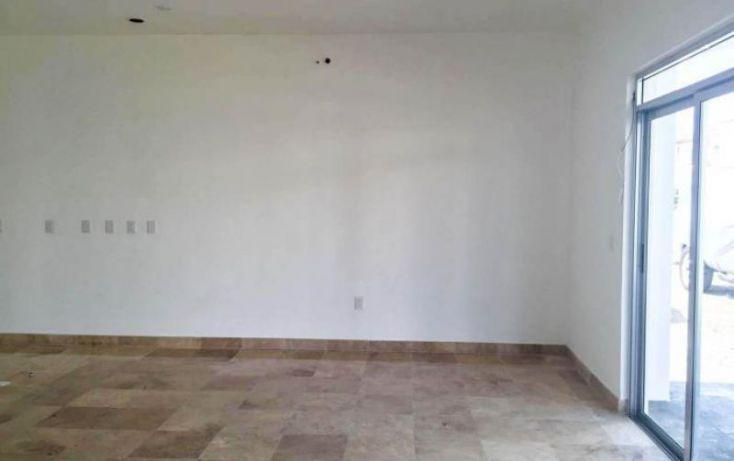 Foto de casa en venta en oporto 698d, el cid, mazatlán, sinaloa, 1944600 no 03