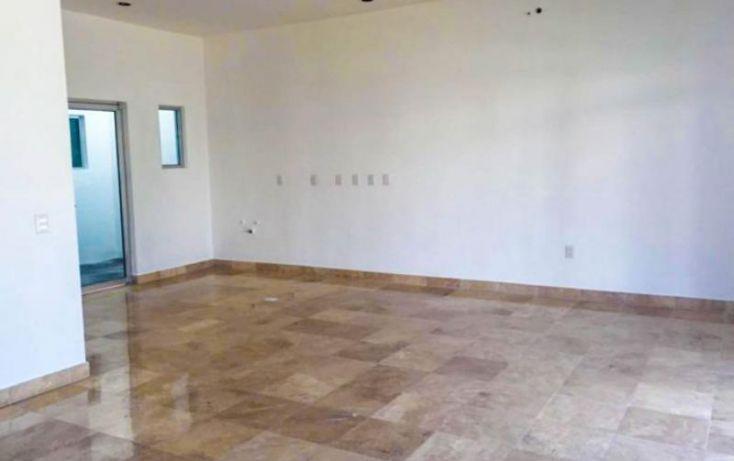 Foto de casa en venta en oporto 698d, el cid, mazatlán, sinaloa, 1944600 no 04
