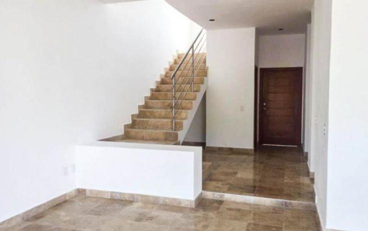 Foto de casa en venta en oporto 698d, el cid, mazatlán, sinaloa, 1944600 no 05