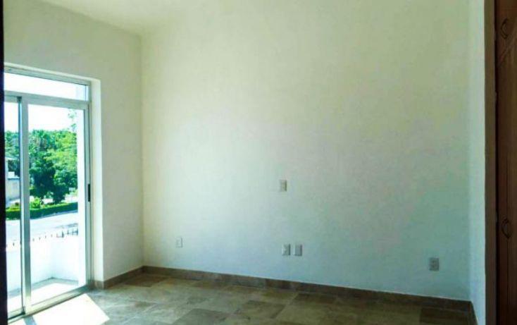Foto de casa en venta en oporto 698d, el cid, mazatlán, sinaloa, 1944600 no 07