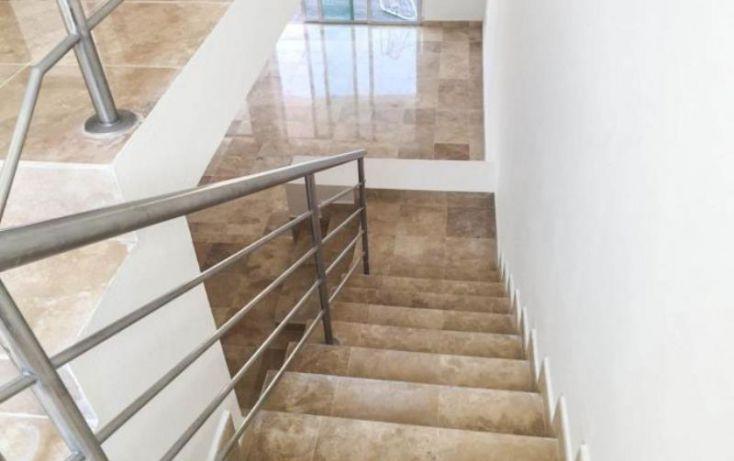 Foto de casa en venta en oporto 698d, el cid, mazatlán, sinaloa, 1944600 no 08