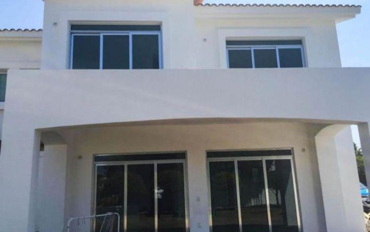 Foto de casa en venta en oporto 698d, el cid, mazatlán, sinaloa, 1944600 no 16