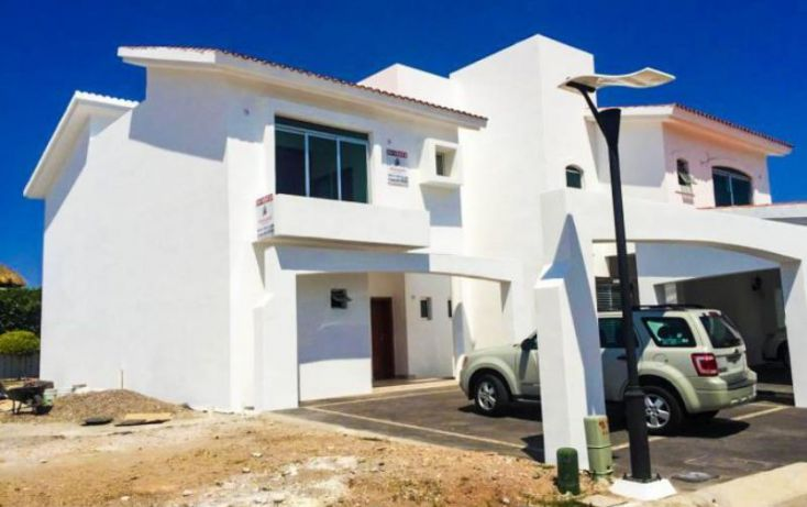 Foto de casa en venta en oporto 698d, el cid, mazatlán, sinaloa, 1944600 no 20
