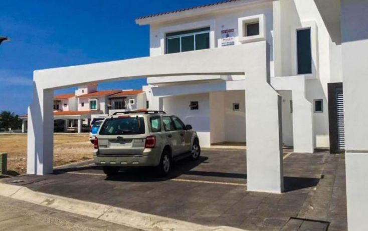 Foto de casa en venta en oporto 698d, el cid, mazatlán, sinaloa, 1944600 no 24