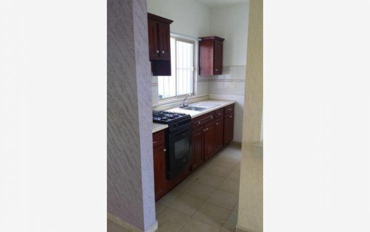 Foto de casa en renta en oporto 92, latinoamericana, torreón, coahuila de zaragoza, 1401515 no 01