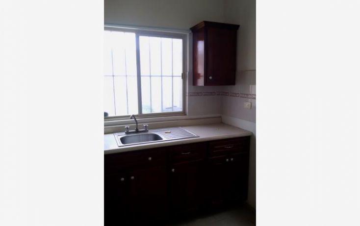 Foto de casa en renta en oporto 92, latinoamericana, torreón, coahuila de zaragoza, 1401515 no 04