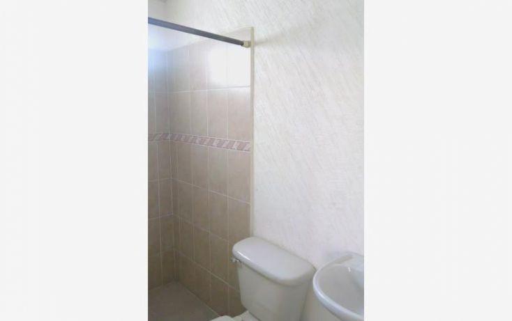 Foto de casa en renta en oporto 92, latinoamericana, torreón, coahuila de zaragoza, 1401515 no 10
