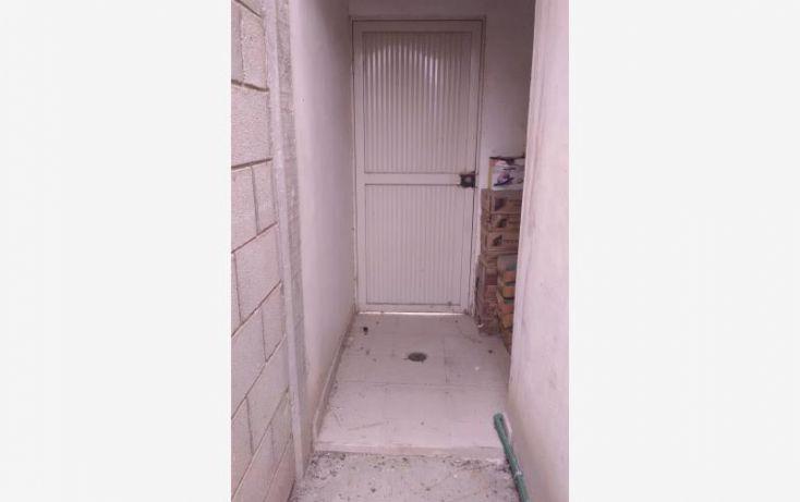 Foto de casa en renta en oporto 92, latinoamericana, torreón, coahuila de zaragoza, 1401515 no 13