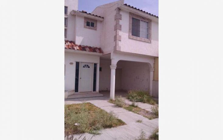 Foto de casa en renta en oporto 92, latinoamericana, torreón, coahuila de zaragoza, 1401515 no 15