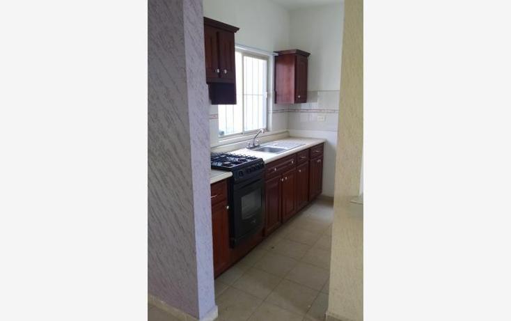 Foto de casa en renta en oporto 92, villas de las perlas, torreón, coahuila de zaragoza, 1401515 No. 01