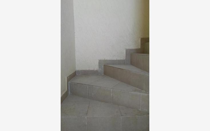 Foto de casa en renta en oporto 92, villas de las perlas, torreón, coahuila de zaragoza, 1401515 No. 06