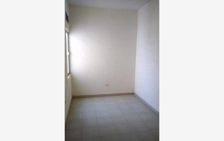 Foto de casa en renta en oporto 92, villas de las perlas, torreón, coahuila de zaragoza, 1401515 No. 07