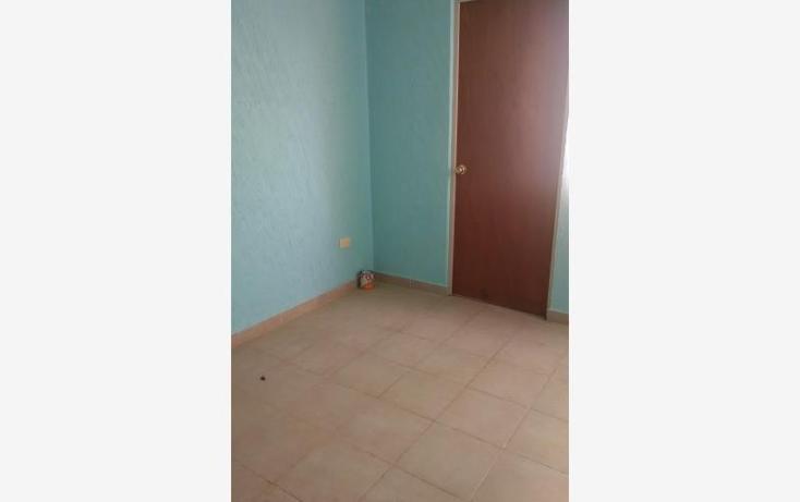 Foto de casa en renta en oporto 92, villas de las perlas, torreón, coahuila de zaragoza, 1401515 No. 08