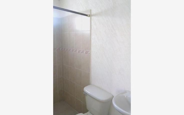 Foto de casa en renta en oporto 92, villas de las perlas, torreón, coahuila de zaragoza, 1401515 No. 10