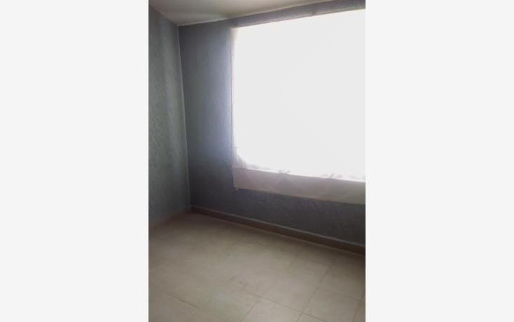 Foto de casa en renta en oporto 92, villas de las perlas, torreón, coahuila de zaragoza, 1401515 No. 11
