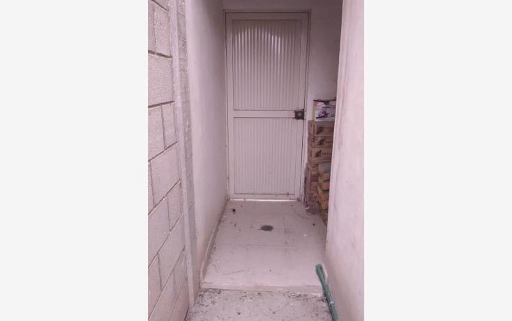 Foto de casa en renta en oporto 92, villas de las perlas, torreón, coahuila de zaragoza, 1401515 No. 13