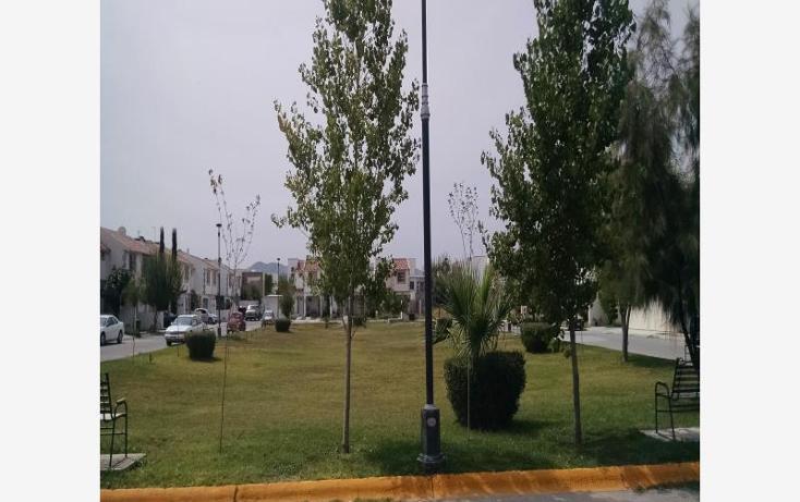 Foto de casa en renta en oporto 92, villas de las perlas, torreón, coahuila de zaragoza, 1401515 No. 16