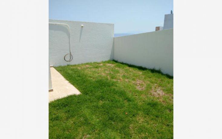 Foto de casa en venta en opuntia 2, desarrollo habitacional zibata, el marqués, querétaro, 1986564 no 02