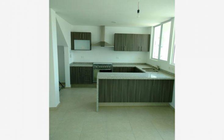 Foto de casa en venta en opuntia 2, desarrollo habitacional zibata, el marqués, querétaro, 1986564 no 03