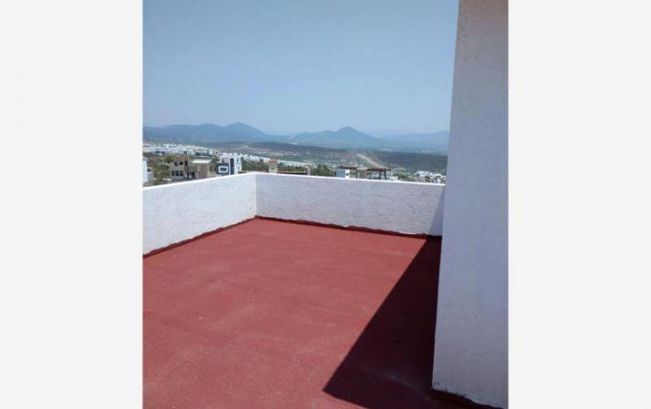 Foto de casa en venta en opuntia 2, desarrollo habitacional zibata, el marqués, querétaro, 1986564 no 05